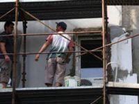 Inspectorii de muncă descind la firmele sucevene cu număr mare de accidentaţi