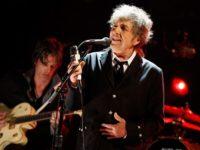 Bob Dylan a lansat un cântec de 17 minute, primul lui single original după o pauză de opt ani
