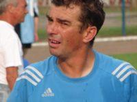 Relu Buliga, primul marcator al unei echipe de fotbal a Sucevei în primul eşalon valoric