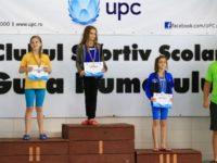 """Peste 150 de sportivi prezenţi la Cupa """"Primăverii – UPC"""""""