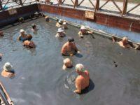 Şapte suceveni se bat pentru un loc în staţiunile de tratament balnear
