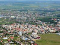 A crescut numărul de turişti în municipiul Suceava