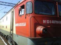 Lansarea trenului Cernăuţi – Suceava nu va avea loc în viitorul apropiat