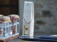 """Vinul Domnesc Cetatea de Scaun, lansat în cadrul primei ediţii a """"Festivalului Internaţional Ştefanian"""""""