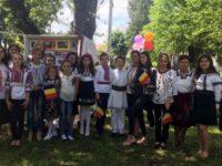 Ziua Universală a Iei Româneşti, sărbătorită la Todireşti
