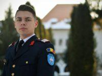Suceveanul care a obţinut media 10 la bacalaureat primeşte un premiu de 1000 lei de la CJ Suceava şi 3000 lei de la Ministerul Educaţiei