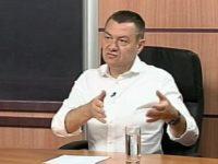 Parlamentarii PSD au tăcut mâlc când s-a împărţit bugetul pe 2017