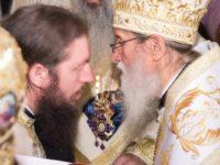 Arhiepiscopia Sucevei şi Rădăuţilor are arhiereu vicar