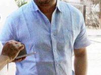 Un cunoscut actor indian, arestat pentru răpirea şi violarea unei colege de breaslă