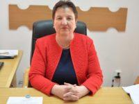 Subprefectul de Suceava, Silvia Boliacu, a fost demis din funcţie de Guvern