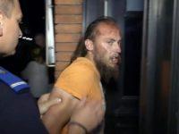 Ucigaşul poliţistului Sorin Vezeteu, trimis în judecată de procurorii suceveni
