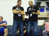 CSU Suceava a intrat în linie dreaptă cu pregătirea startului noului sezon competiţional