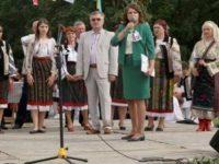 """""""Întâlniri Bucovinene"""", la Cernăuţi"""