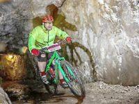 Mountain bike-ul, o adevărată pasiune