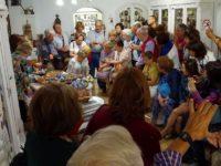 Muzeul Oului din Vama – ambasador al Bucovinei în lume
