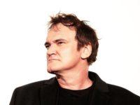 """Quentin Tarantino va regiza un film despre crimele comise de cultul religios """"Manson Family"""""""