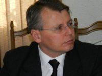 La Biroul vamal Suceava, depăşire cu 10% a programului de încasări