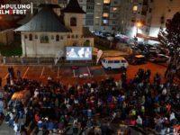 Câmpulung Film2Fest, o sărbătoare a cinefililor