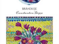 Expoziţia Constantin Dipşe – Florile Centenarului