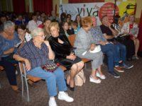 """Festivalul """"Birlic"""" va fi inclus în Programul """"Centenar"""""""