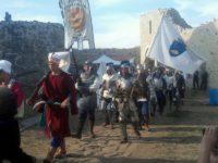 Festivalus Maximus