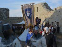 Primăria Suceava susţine cu 250.000 de lei Festivalul de Artă Medievală