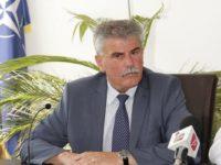 Primarul municipiului Câmpulung Moldovenesc a semnat trei contracte de finanţare prin PNDL