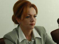Punctele de examinare pentru obţinerea permisului auto din Fălticeni, Rădăuţi, Vatra Dornei şi Câmpulung Moldovenesc se desfiinţează