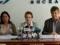 Judeţul Suceava, pe locul al VII-lea la înregistrarea gratuită în sistemul integrat de cadastru şi carte funciară