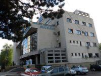 Primăria Suceava cumpără zece ventilatoare pentru terapie intensivă, necesare Spitalului Judeţean