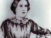 Sofia Coce – Hrisoscoleu, prima ziaristă din Principatele Române