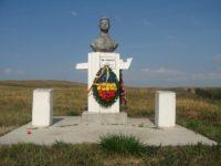 Eroul Ion Grămadă, comemorat, duminică, cum n-a fost niciodată în 100 de ani