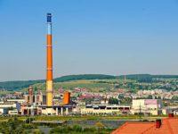 Iulius Mall Suceava îşi reia activitatea din 15 iunie