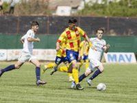 Juniorii Forestei ar putea să nu joace a doua etapă cu ASA Tg. Mureş
