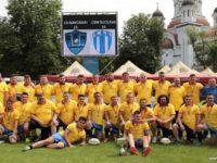 CSM Suceava, în linia dreaptă a pregătirilor pentru noul sezon competiţional