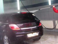 Spălătorii auto verificate de ITM, sancţionate