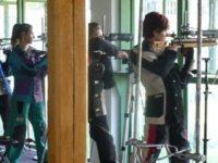 Performanţe de excepţie pentru sportivii de la CSM Suceava