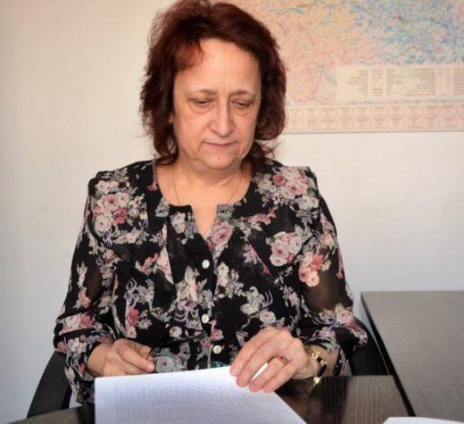 Un al doilea medic de familie în comuna Vicovu de Jos