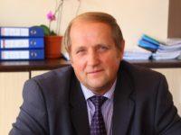 Primarul comunei Mitocu Dragomirnei, trimis în judecată pentru luare de mită