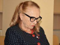 244 de pacienţi internaţi în sectorul Covid-19