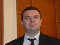 Parlamentarii desemnaţi se pregătesc pentru vizita în Ucraina