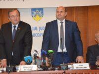 Îngrijorare transmisă autorităţilor din Cernăuţi