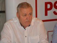 La Suceava se va organiza în curând Comitetul Executiv Naţional al PSD