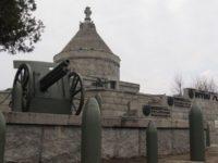 Istoria unui monument de importanţă naţională (II)