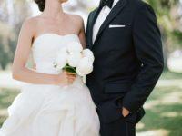 Mamă, mă mărit ! (II)