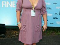 Actriţa Rebel Wilson a obţinut în instanţă daune de 3,7 milioane de dolari pentru defăimare