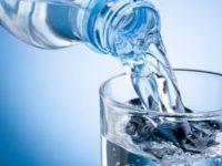 Societatea Naţională a Apelor Minerale va deveni producător de apă minerală