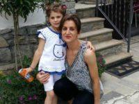 Nimeni altcineva nu este vinovat de moartea fetiţei de 6 ani, decât mama ei care a ucis-o în Italia