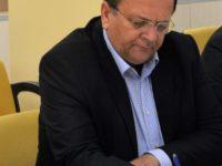 """""""Trebuie să ne pregătim pentru investiţii şi pentru scoaterea din umbră a judeţului Suceava"""" îşi propune Gheorghe Flutur, şeful administraţiei judeţene"""