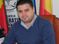FSLI începe protestele: miercuri şi joi pichetează Ministerul Muncii